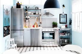 outil 3d cuisine outil 3d cuisine des photos ikea outil de planification cuisine en