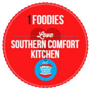 Sothern Comfort Southern Comfort Kitchen