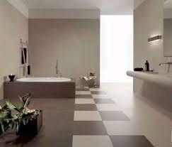 große badezimmer große fliesen großformate fliesen grossformat fassadenplatten