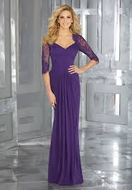 the model and the color of the plus size wedding guest dresses for winter mgny collection evening gowns u0026 formal dresses morilee