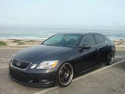 lexus is300 air suspension my vip gs350 clublexus lexus forum discussion
