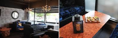 the living room cafe home living room ideas