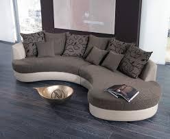 rund sofa sofa rund 48 with sofa rund bürostuhl