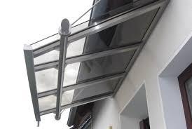 Edelstahl K He Uphoff Innovativ Innovationen In Stahl Und Glas