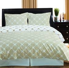 Chambray Duvet Cover Queen Chambray Duvet Cover Twin Home Design Ideas