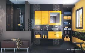 cuisiniste salle de bain salle de bains manae bouton d or brillant cuisiniste salle de