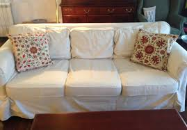 Quilted Sofa Covers Enjoyable Picture Of Quilted Sofa Throw Valuable Sofa Images Hd