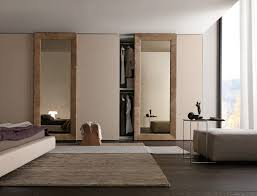 door bi fold door home depot doors interior home depot mirror