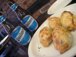 cuisine argentine empanadas is it possible to find a great argentine empanada in nyc taxi gourmet