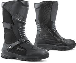 waterproof motorcycle touring boots forma nevada waterproof touring boots forma edge motorcycle boots