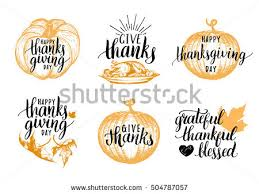 happy thanksgiving vector illustration free vector graphics
