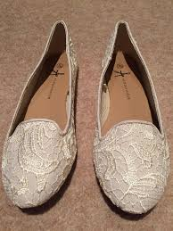 womens boots uk primark primark shoes sandals pumps boots footwear