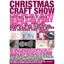 fun for all the family at local christmas craft show welcome to