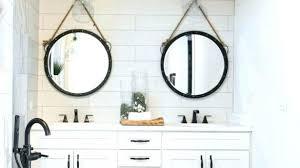 Bathroom Mirrors Sale Unique Bathroom Mirror Bathroom Sustainablepals Unique Bathroom
