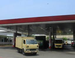 mitsubishi truck indonesia penjualan mitsubishi fuso 50 terserap di industri customer