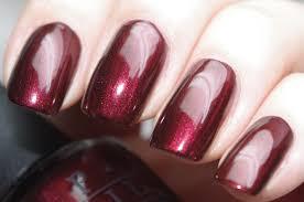 opi new nail colors nails art ideas