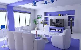 Interior Design Paint Purple Imanada Wall House Ideas Yellow Pink - House interior paint design