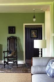 green wall paint u2013 alternatux com