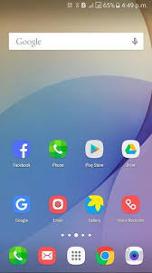 max go apk theme for galaxy j7 max 1 0 apk androidappsapk co