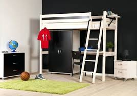 Designer Bunk Beds Melbourne by Desk Study Desk In Cupboard Kids Bunk Beds With Storage