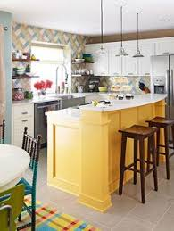 Design Of A Kitchen Adding A High Breakfast Bar To An Existing Island Google Search