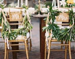 indian wedding chairs for and groom chair wonderful and groom chair rental indian groom