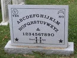 headstone pictures headstones scary website