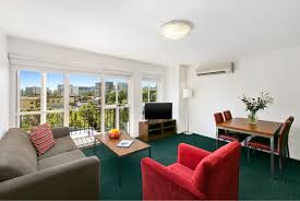 carlton vic serviced apartments carlton vic accommodation
