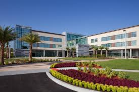 florida hospital our campuses