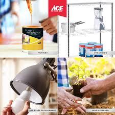 ace hardware bayonne home facebook