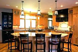 Kitchen Island With Chairs Kitchen Island Chairs And Stools Altmine Co