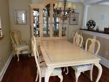 9 piece dining room set 9 piece dining room set ebay