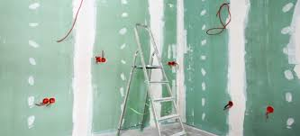Green Board In Bathroom Terms Of The Trade What Is Green Board Doityourself Com