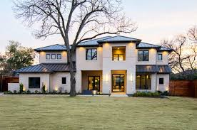 transitional house style 16 wicked transitional exterior designs of homes you ll love