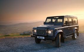 land rover ninety photo collection land rover defender wallpaper hd