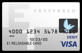 bancorp bank prepaid cards login