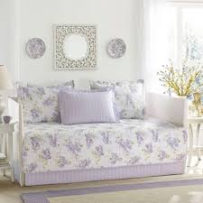 Lilac Bedding Sets Buy Lilac Bedding Sets From Bed Bath Beyond