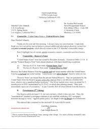 sample cover letter harvard resume cv cover letter