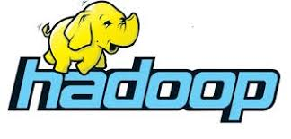 Hadoop Big Data Resume Big Data Hadoop Interview Questions Javamakeuse Java Big Data