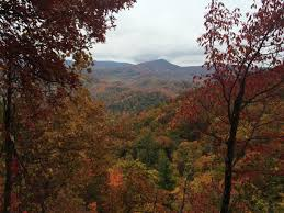 million dollar view cabin in gatlinburg w 4 br sleeps12