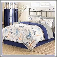 Uk Bedding Sets Nautical Bedding Sets For Adults Uk Bedroom Home Decorating