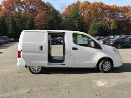 nissan maxima airbag light stays on 2017 nissan nv200 commercial for sale in marlborough ma
