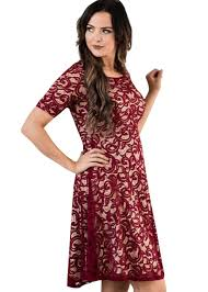 fashionable u0026 modest plus size dresses for women modli