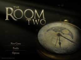 The Room Game - the room two for pc free download tech amiable