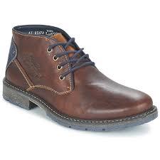 rieker s boots sale rieker ankle boots boots sale uk rieker ankle boots