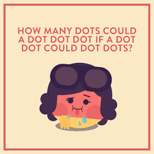 two dots twodots twitter