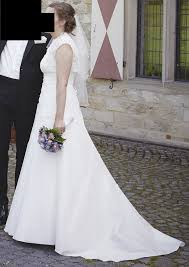 brautkleider minden agnes bridal brautkleid the one to 551