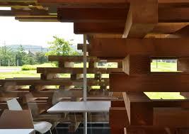 restaurant design interior design restaurant design concepts