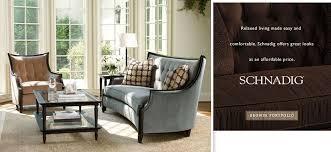 living furniture dining furniture bedroom furniture