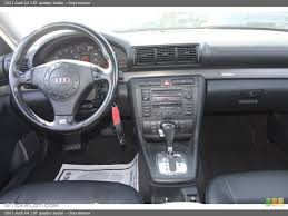 2001 audi a4 interior 2001 audi a4 best image gallery 20 20 and